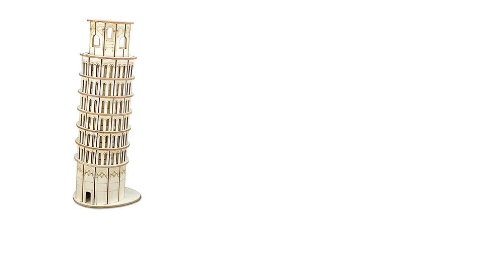 TOWER OF PISA HEADER IMG-01.png