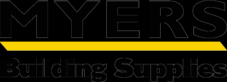 Myers Building Supplies Transparent.png