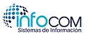 Sistemas_de_información.png
