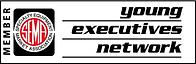 YEN Member Logo.png