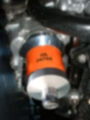change-oil-filter3.jpg