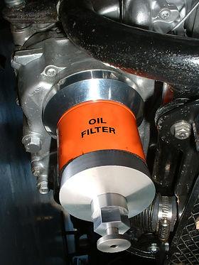 change-oil-filter2.jpg