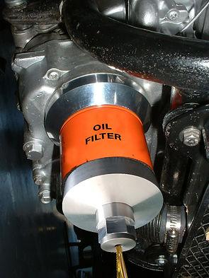 change-oil-filter4.jpg