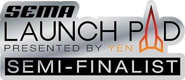 19_YEN_LaunchPad_SemiFinalist_Pin.jpg