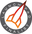 18_YEN_LaunchPad_Pins_Finalist.png