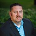 Steven Owens - CEO