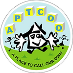 APTCOO-WEB-LOGO.png