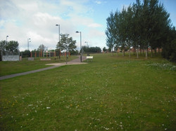 Peafield_Park_Image_1(internet)_1867941690