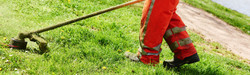 16-grounds-maintenance-management
