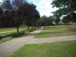 Titchfield_Park_Image_2(internet)_1501878923