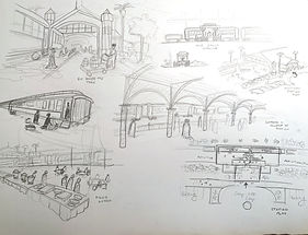 AndrewGCarey_IHPTrain_TrainOnBoardingSke