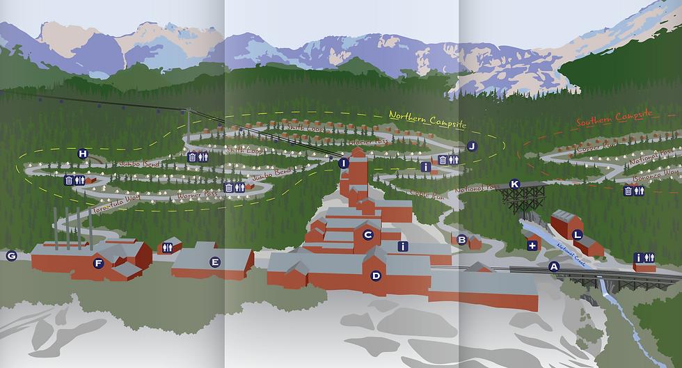 Landscape Map RESIZE FINAL no texture-01