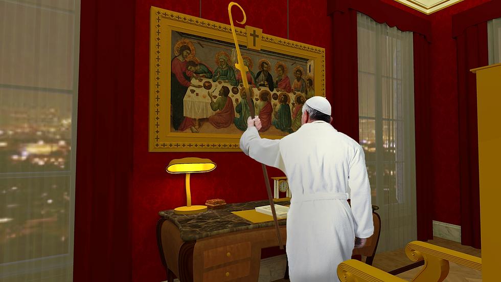 Pope Bedroom Render V4_Scene 4.png