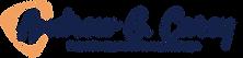 LogoV3_02.png