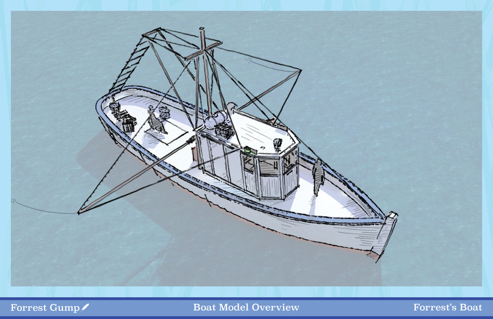 AndrewCarey_Final_ForrestGumpsBoat_V1_02