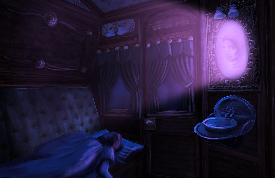 AC_BTV_SleepingCabin_Night_V1_16Apr2021.