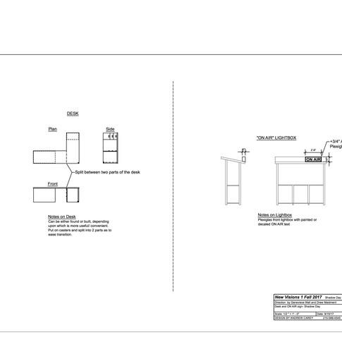 AutoCAD Drafting