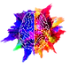Brain_V5_March262019_1x.png