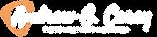 LogoV3_03.png