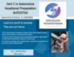 YEPP Auto Flyer 1.png