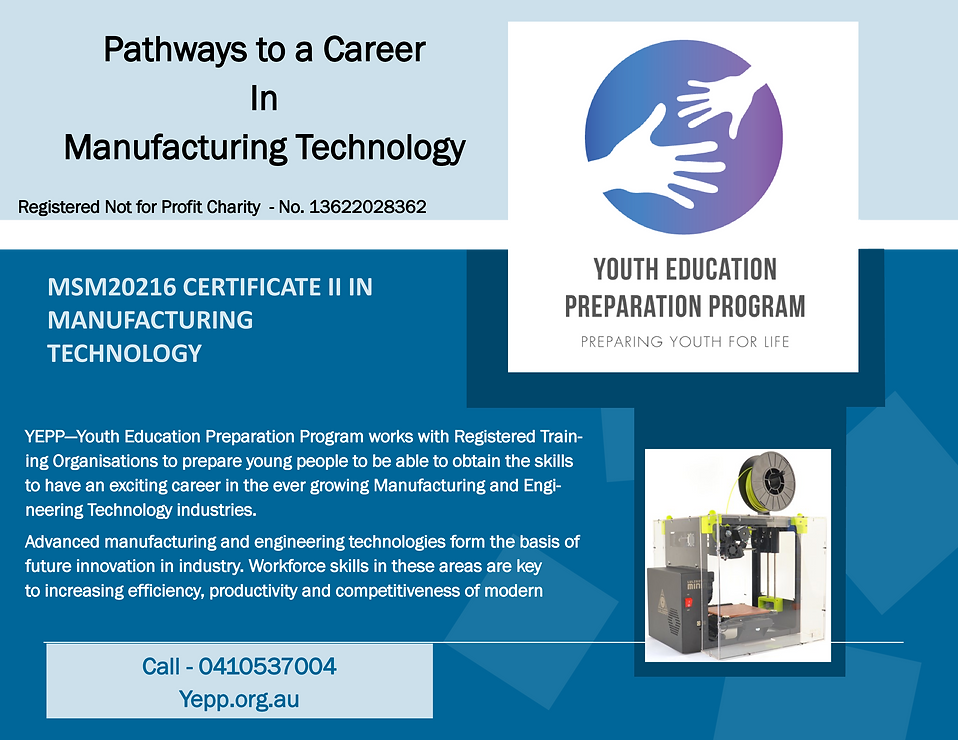 YEPP Manufacturing Flyer.png