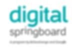 Digital Springboard.PNG
