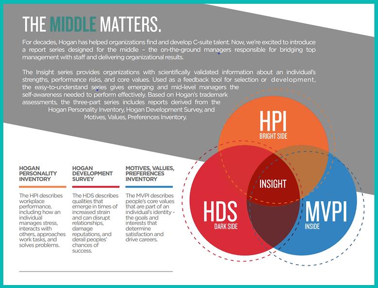 Hogan Insight Series_Detail2.png