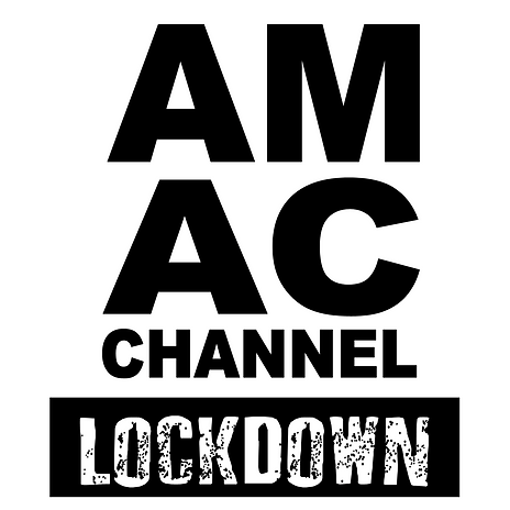 AMAC Channel Lockdown.png