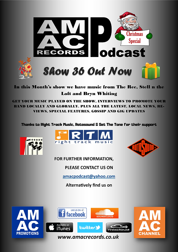 AMAC Podcast Poster Show 36.png