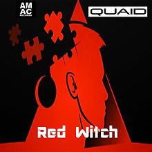 Red Witch - Facebook Version.jpg