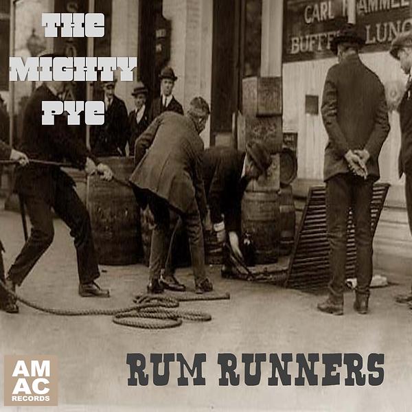 Rum Runners.png