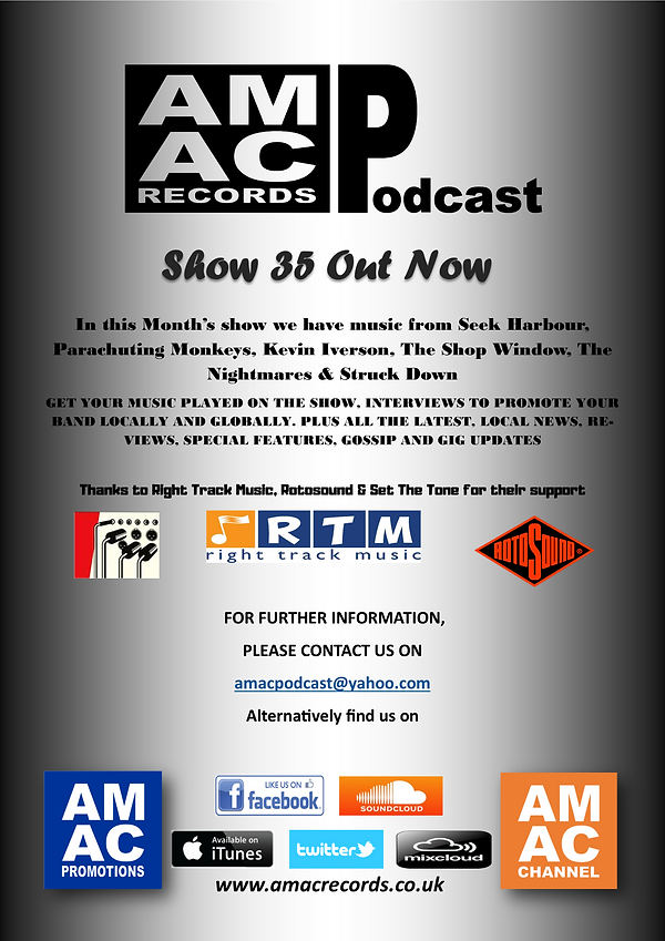 AMAC Podcast Poster Show 35.png