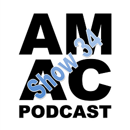 AMAC Podcast Show 34.png
