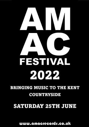AMAC Festival 2022.png