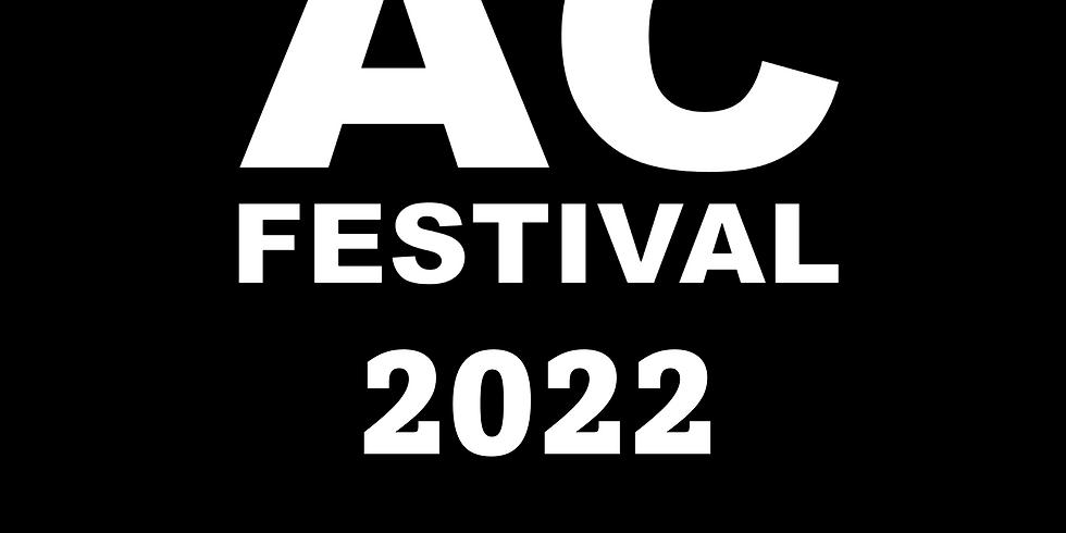 AMAC Music Festival 2022
