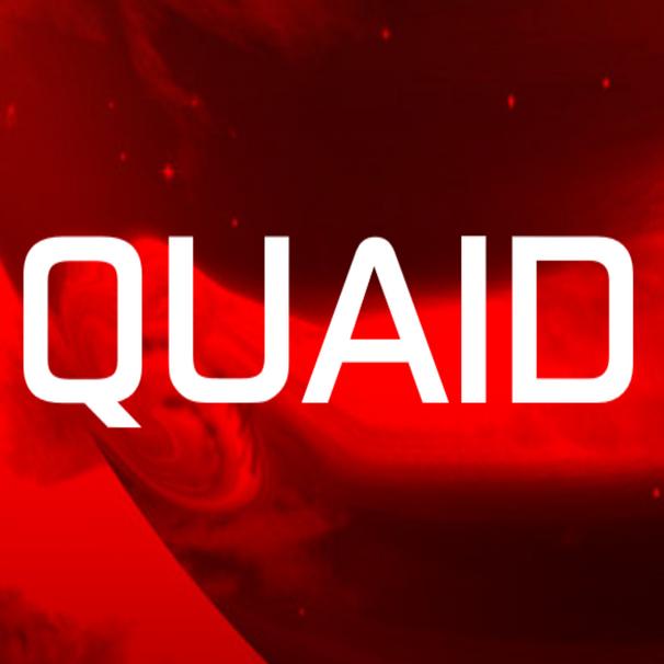 Quaid Logo Web.png