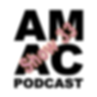 AMAC Podcast Show 33 new.png