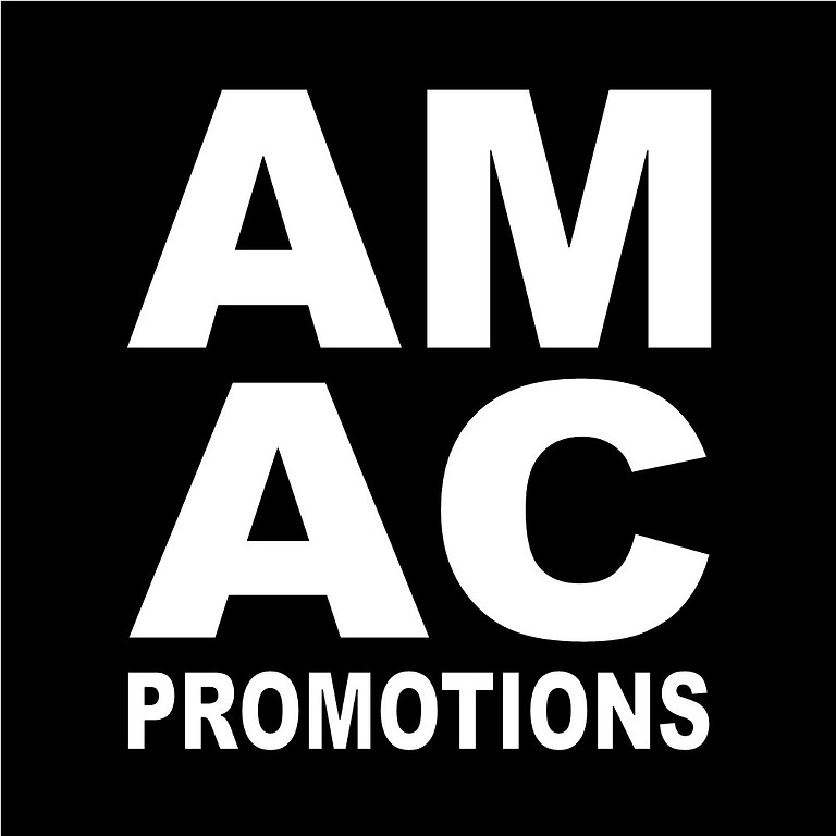 AMAC Originals Live - Take 6