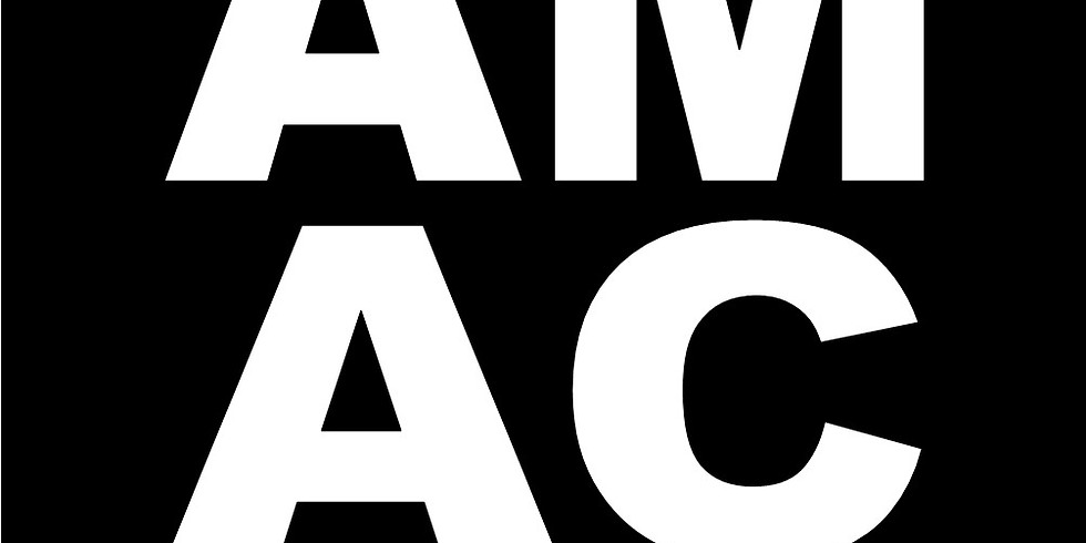 AMAC Originals Live - Take 6