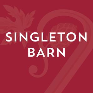 Singleton Barn