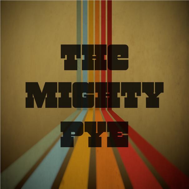 Mighty Pye Logo v2.png