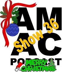 AMAC Podcast Show 36.png