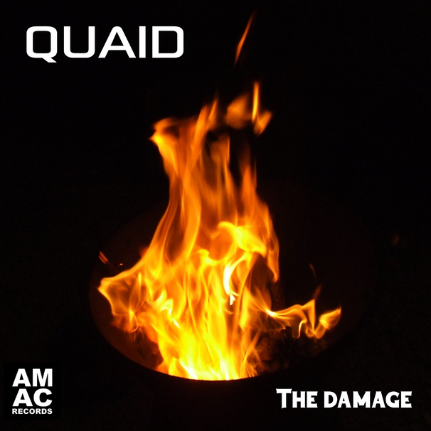 Quaid - The Damage.png