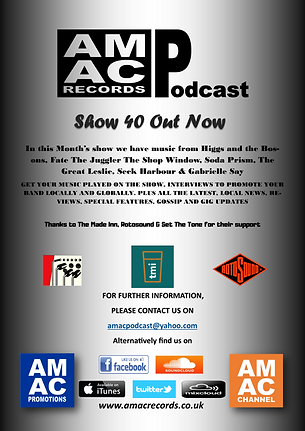 AMAC Podcast Poster Show 40.png