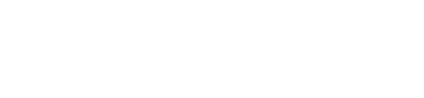 RN_Logotype_Text_White.png
