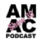 AMAC Podcast Show 30.png