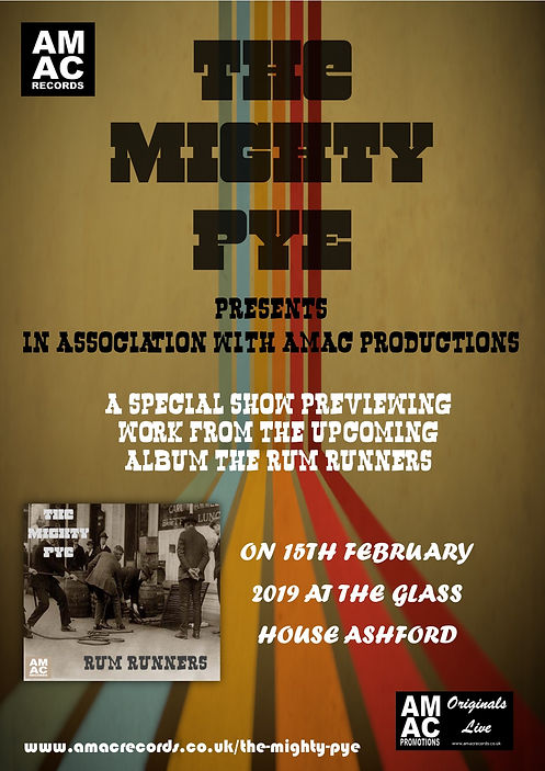 Mighty Pye Show Poster.jpg