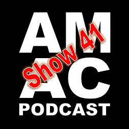 AMAC Podcast Show 41.png