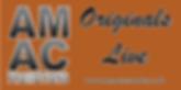 AMAC Originals Orange.png