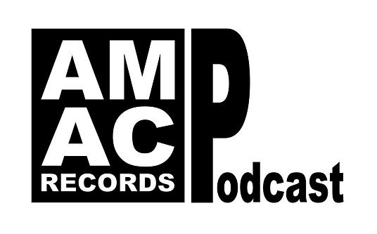 AMAC Records Logo Podcast.jpg